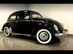 Volkswagen Beetle for Sale Beetles Volkswagen, Volkswagon Bug, Volkswagen Golf Mk1, My Dream Car, Dream Cars, Van Vw, Kdf Wagen, Vw Gol, Beetle For Sale