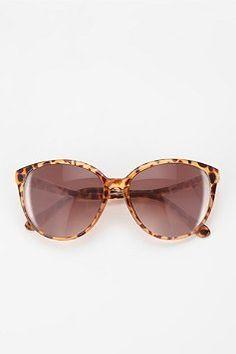 91ce02e5bb so chic Urban Outfitters Sunglasses