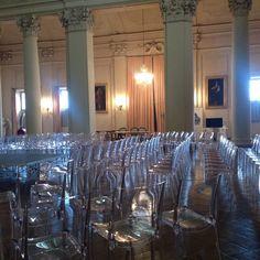 Organizzazione fiera Bologna Si Sposa per drappospaziocreativo - Palazzo Albergati #myde #organizzazioneeventi #palazzoalbergati #bolognasisposa