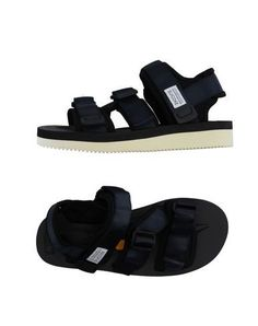 b5777bb1d Suicoke Women Sandals on YOOX. The best online selection of Sandals  Suicoke. YOOX exclusive items of Italian and international designers -  Secure payments