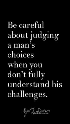 Wise Quotes, Quotable Quotes, Faith Quotes, Words Quotes, Quotes To Live By, Motivational Quotes, Inspirational Quotes, Being A Man Quotes, True Life Quotes