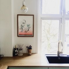 And yet some more stileben from my previous assigment at @tikkie_adelie wunderful home. #art #atmosphere #anotherballroom #kitchen #create #collecting #collection #cathrinerabendavidsen #coffee #zink #decor #design #designer #decorating #furniture #home #interior #interiør #interiordecor #interiordesign #interiordecoration #style #styling #bulp
