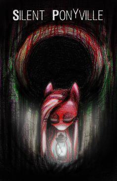 my little pony pinkamena diane pie My Little Pony Cartoon, My Lil Pony, Creepy Art, Scary, Creepy Stuff, Mlp Creepypasta, Animal Sewing Patterns, Mlp Pony, Epic Art