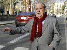 Lluís Prenafeta reconoce haber participado en una trama de corrupción