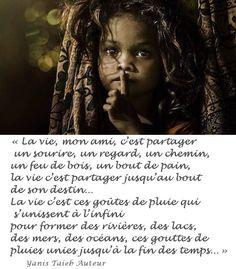josiane charles-beas (@JosianeBeas) | Twitter