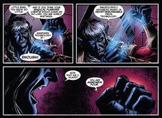 Iron Man introduces Malekith as new Mandarin:    The Mandarin rings are searching out new ring bearers to help save the world from Tony Stark AKA Iron Man. Malekith finds one the rings and he's made Mandarin Four in Iron Man #23.   #comics #ironman   http://l7world.com/2014/03/iron-man-introduces-malekith-new-mandarin.html