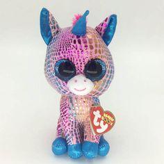 NEWS - Beanie Boo collection website! Rare Beanie Boos 6739c213ff6