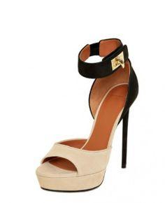 scarpe-primavera-estate-2014-sandali-givenchy