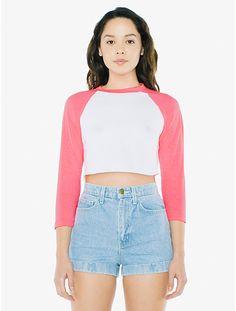 379b4d23fc 54 Best American apparel images