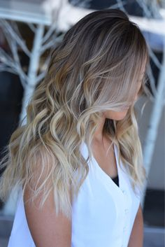 Hair Salon Ziva is the best salon in the South Bay, a leader of artistry and techniques and a teaching Institution located in Torrance, California. Best Hair Salon, Salons, Cool Hairstyles, Good Things, Long Hair Styles, Beauty, Lounges, Fancy Hairstyles, Long Hairstyle