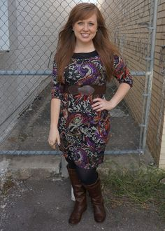 #fallfashion #frye #boots  opal-and-violet.blogspot.com