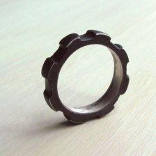 Rings in Men - Etsy Jewelry
