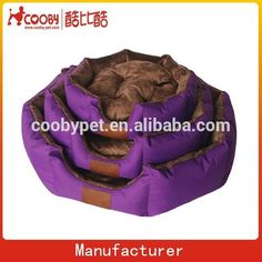 COO-2103 Soft Warm Indoor Portable Pets Dog Puppy Cat Bed Plush Cotton Mat kennel Luxury Pet Bed #Puppies, #Beds Luxury Pet Beds, Pet Clothes, Dog Bed, Pet Dogs, Baby Car Seats, Bean Bag Chair, Pet Supplies, Plush