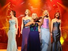 Celtic Woman Shows Related Keywords & Suggestions - Celtic Woman Shows Long Tail Keywords Lisa Kelly, The Artist Movie, Celtic Music, Celtic Thunder, High Resolution Wallpapers, Irish Celtic, Irish Traditions, Music People, Beautiful Voice