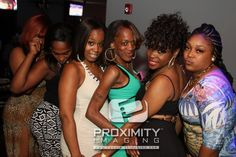 """CHICAGO"""" Saturday @Islandbar_grill 7-19-14   All pics are on #proximityimaging.com.. tag your friends"""
