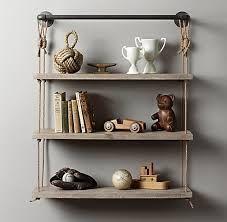 Картинки по запросу decorative pipe fittings