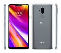 "Mommy Comper Shared: Win LG G7 ThinQ Smartphone – #Giveaway (US)  <a href=""https://www.mommycomper.com/2018/07/win-lg-g7-thinq-smartphone-giveaway-us/?utm_source=pinterest.com&utm_medium=social&utm_campaign=Social+Share"" target=""_blank"">To learn more click here.</a>"