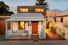fremantle house - Google Search