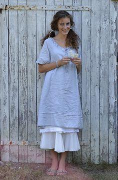 Perette robe
