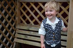 Dark blue elephant waistcoat boys formal childrens clothing wedding suit tuxedo wooden buttoned navy vest toddler clothes smart page boy. via Etsy. Formal Wedding, Wedding Suits, Wedding Ideas, Wedding Themes, Toddler Outfits, Kids Outfits, Wedding Waistcoats, Navy Vest, Elephant Print