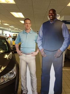 Welcome to Baum Chevrolet Buick! How can we help you?