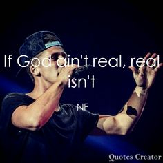 NF real music - coffee and photos Christian Rock Music, Christian Rappers, Christian Music Artists, Christian Quotes, Nf Lyrics, Music Lyrics, Music Music, Gospel Music, Nf Quotes