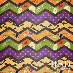 SHOT Halloween Photography Backdrops Photo Booth Props Kids – HSD Photography Backdrops 7'W x 5'L
