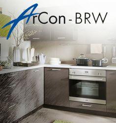 Program ArCon+ 5.0 – BRW został pomyślany jako doskonałe i nowoczesne narzędzie dla tych wszystkich, którzy postanowili wirtualnie wpływać na otaczającą nas rzeczywistość. Dzięki możliwości przedstawienia wirtualnej przestrzeni kuchni klient może od razu przy zakupie frontów dokonać pełnej analizy zamierzeń jeszcze przed rozpoczęciem inwestycji.