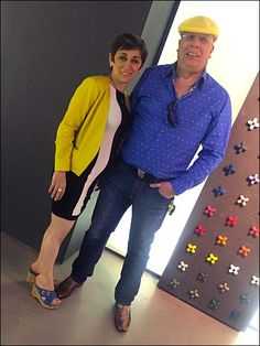 New Slant on Fantini® Retailing with Kangol Cap Kangol Caps, Selfie, News, Stuff Stuff