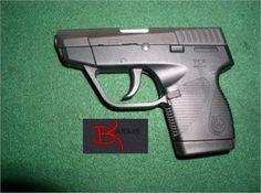 Product Description: Taurus 1738031FS 738 TCP DAO 380 ACP 2.84 6+1 No Case/1 Mag…