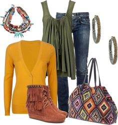 """""""Untitled #68"""" by tbeecroft on Polyvore"""