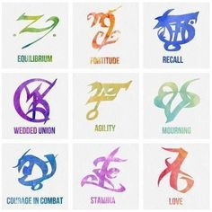 Val Freire, the creator of the Shadowhunter runes, shared a new rune in honor of The Mortal Instruments: City of Bones. Description from pinterest.com. I searched for this on bing.com/images