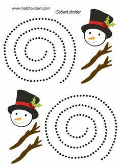 Winter Crafts For Kids, Craft Projects For Kids, Winter Kids, Winter Art, Dollar Tree Christmas, Christmas Crafts, Homemade Paint, Childrens Christmas, Snowman Crafts