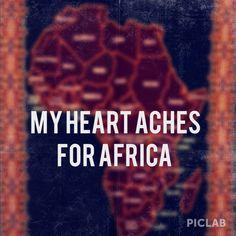 zwarte Afrikaanse Rompaey