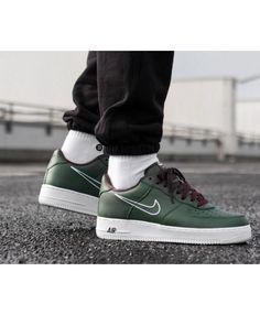 sports shoes 76644 cedb5 découvrez toutes les versions de la nike air force 1   low, mid et high.  qualité garantie et la livraison rapide!