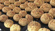 Ağızda Dağılan Kıvamıyla Kurabiye Tarifi Muffin, Food And Drink, Cookies, Chocolate, Breakfast, Desserts, Crack Crackers, Morning Coffee, Tailgate Desserts