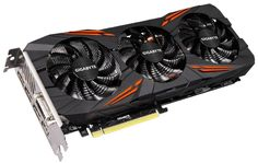 Planning to buy a Graphics Card to improve your Gaming Experience but are on a budget? Check out the Best Graphics Card under 100 Dollars now!