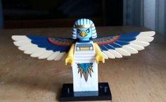Horus 4