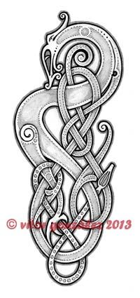 celtic-knot-designs-and-their-meanings