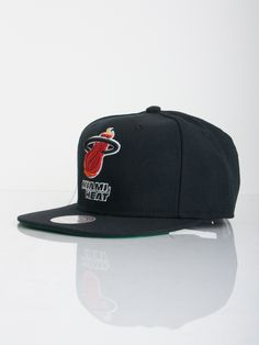 16 Best MITCHELL   NESS images  e2aa16c3a