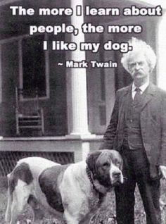 funny-mark-twain-dog-people-quote