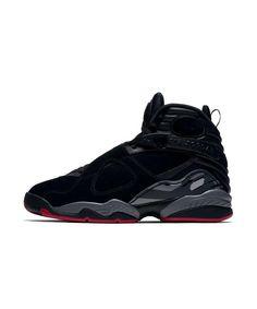 e3d53b1a32874 http   www.footseek.com men-basketball-shoes-air-jordan-viii-retro ...