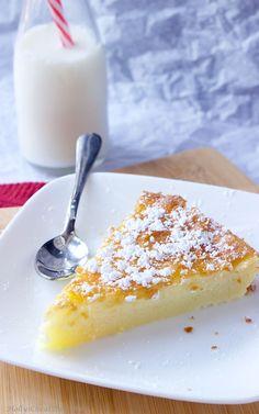 custard-pie | HollysCheatDay.com