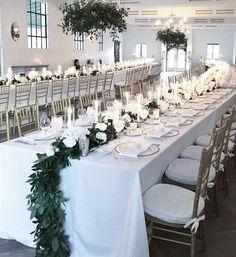 winkdesignandevents... Wedding Table, Wedding Reception, Wedding Decorations, Table Decorations, Menu Cards, Social Events, Art Decor, Wedding Planner, Marie