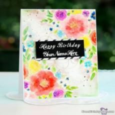 Best Birthday Wishes For Lover (Happy Birthday Text Message For Boyfriend) Birthday Card With Photo, Happy Birthday Cake Photo, Happy Birthday Flower, Happy Birthday Name, Happy Birthday Images, Happy Birthday Greetings, Magic Birthday, Birthday Text, Romantic Birthday