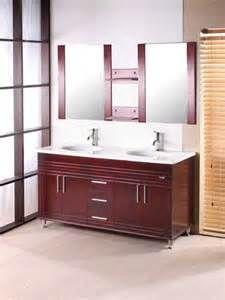 Superior Black Bathroom Cabinets #5 - Custom Built Bathroom Vanity ...
