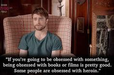 READ THIS IF YOU ARE A HARRY POTTER SUPERFAN!!!