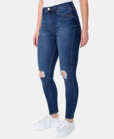 2020 Fashion Jeans For Women Beige Cargo Pants Wowomens – loverlydress Shoes For Skinny Jeans, Ripped Jeans, Jeans Shoes, Crop Top Outfits, Mom Outfits, Fall Outfits Pinterest, Pink Jeans, Juniors Jeans, Jeans Style