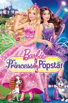 winxclup barbie