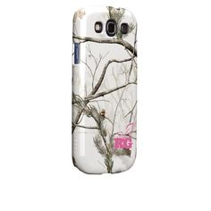 Samsung Galaxy S3 Barely There Case - Realtree Camo - APS Snow by Case-mate, http://www.amazon.com/dp/B008LCIZ60/ref=cm_sw_r_pi_dp_St3xqb1XQJ4MB